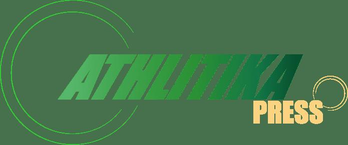 Athlitika Press